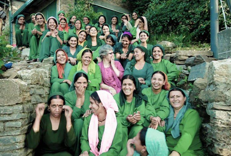 Bhuira Jams - India's first artisanal jam